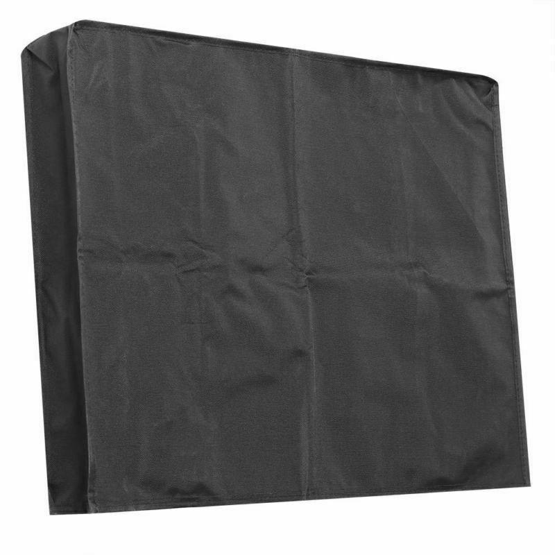 Outdoor TV Cover Screens inch