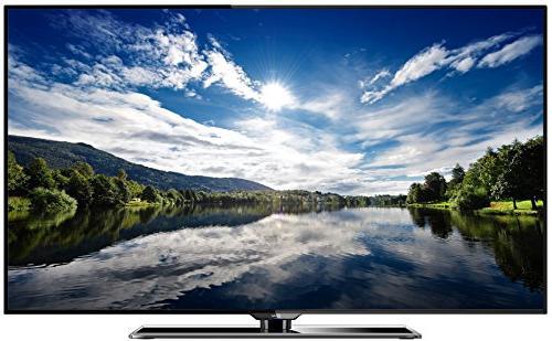 p55ewx tv