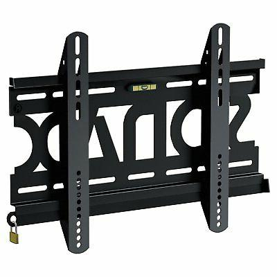 Sonax PM-2200 Mount for 50 in.