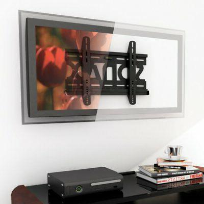 pm 2200 tv wall mount for 28