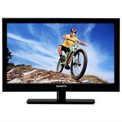 Polaroid 24GSR3000 24-Inch 1080p 60Hz LED TV