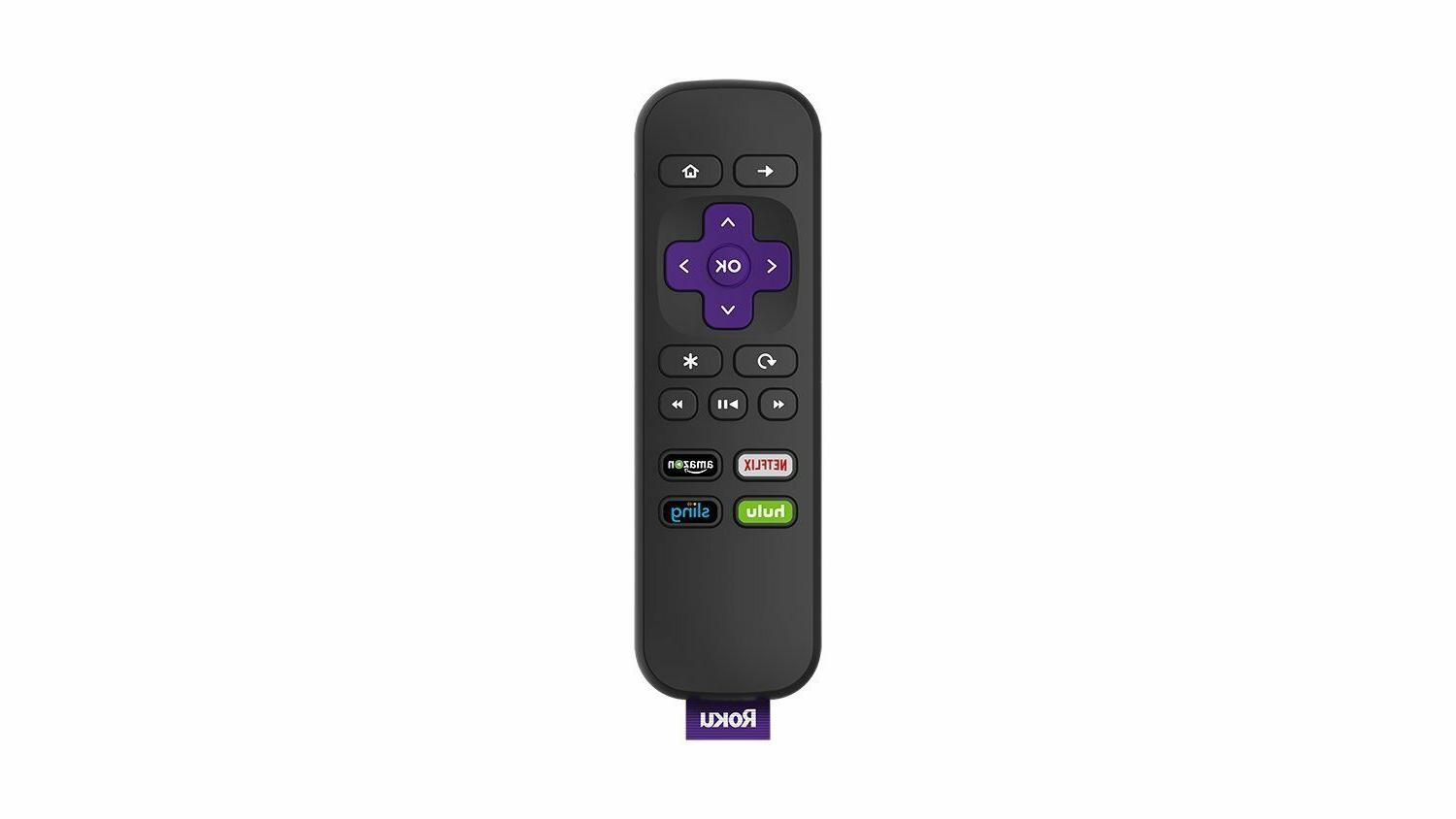 Roku Premiere HD Player