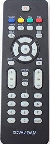 rc2023608 01b hdtv remote control