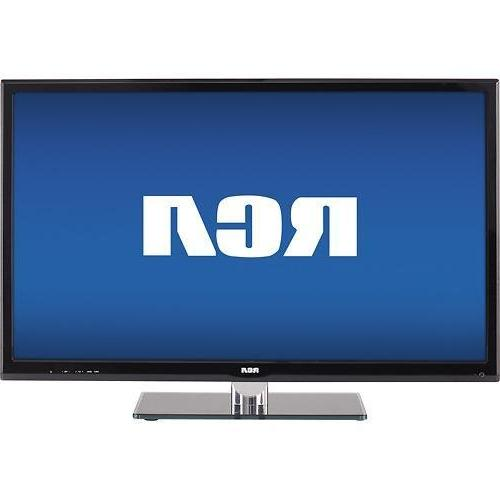 rca hdtv dvd led29b30rqd