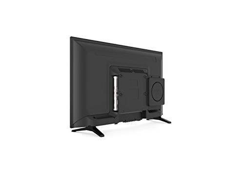 "RCA 32"" Full LED with Built-in Player"