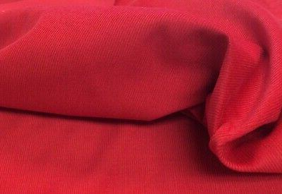 red corduroy 60 inch wide 1 1