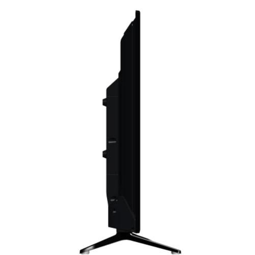 RCA 60Hz- HD LED TV