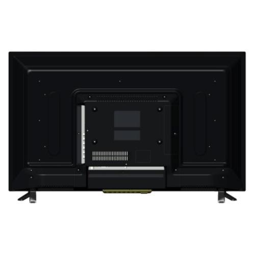 "RCA RLDED3258A 32"" 60Hz- TV"