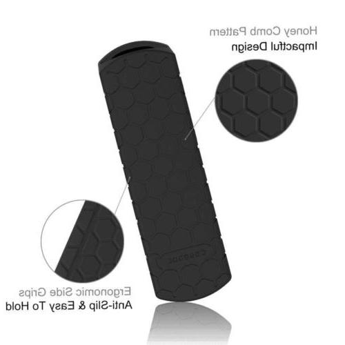 For / TV RC280 Remote Cover