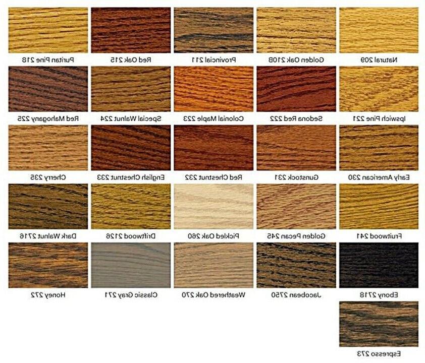 Hickory Shelf Beam Rustic Modern 27