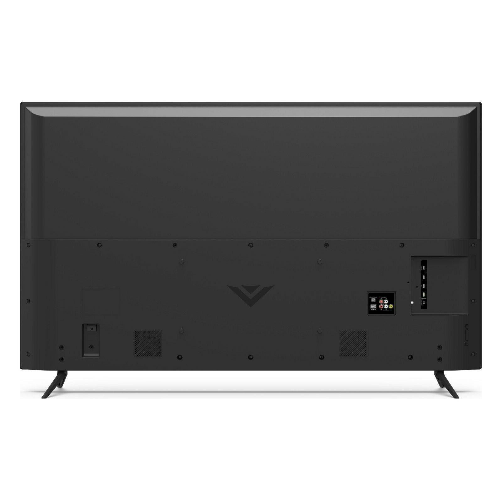 !! SEALED V-Series V605-G3 Ultra HD Smart HDR TV