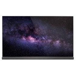 LG SIGNATURE OLED65G6P 65 3D 2160p OLED TV - 16:9 - 4K UHDTV