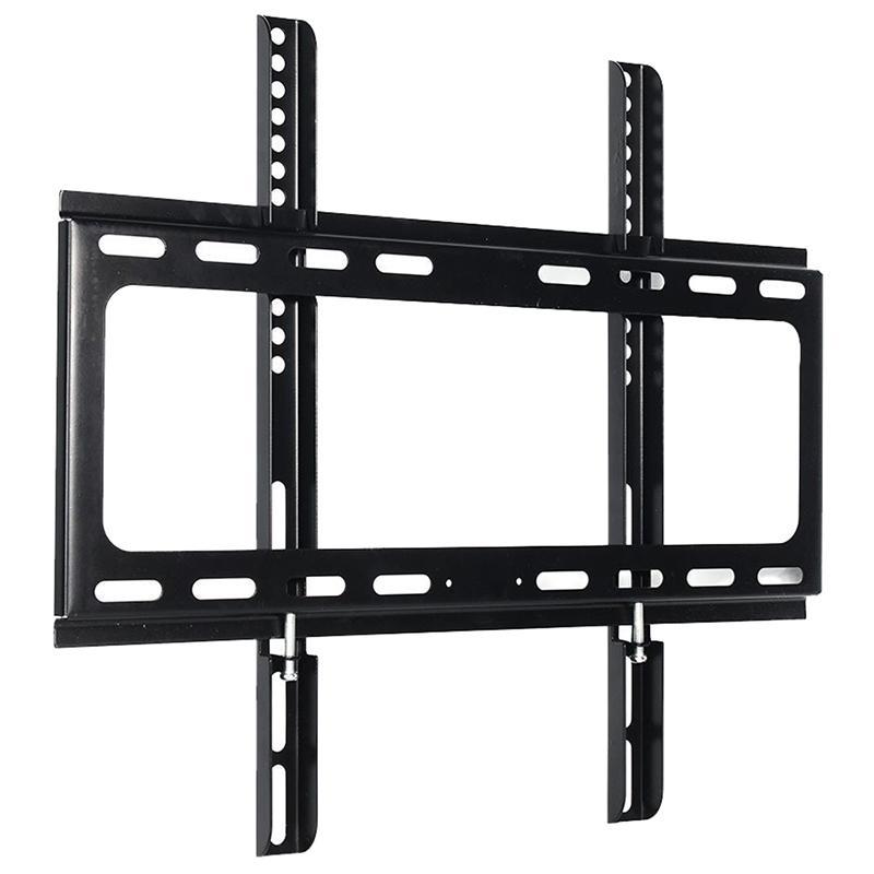 Hot Slim Profile Bracket 28 32 48 50 <font><b>60</b></font> <font><b>inch</b></font> LED LCD Flat