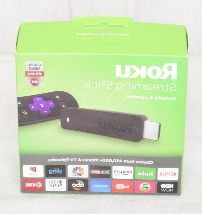 smart streaming stick 3600 hdmi wi fi