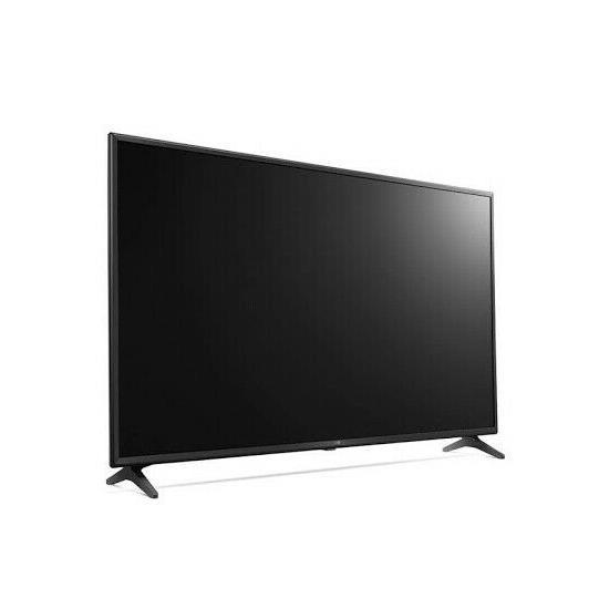 LG 4K LCD WIFI 2USB 3HDMI FAST SHIPPING BRAND NEW