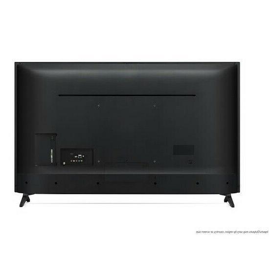 SMART TV 60 LG LCD TV 2USB 3HDMI FAST SHIPPING NEW