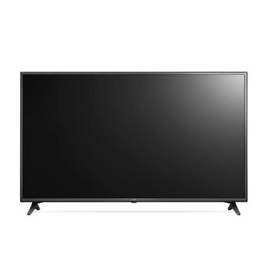 SMART INCH LG Ultra LCD TV WIFI 2USB 3HDMI FAST SHIPPING NEW