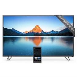 VIZIO SmartCast M-Series 70 inch Class LED 4K 240Hz Ultra HD