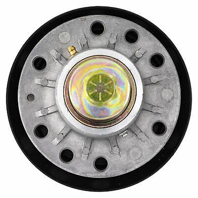 Spindle Assembly 60 Inch Deck Z 3 Pack