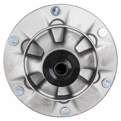 Spindle Assembly 60 Inch Series F687 TCA13807 3 Pack
