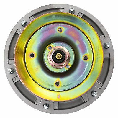 Spindle Assembly John 60 Inch Series F687 737 TCA13807 Pack