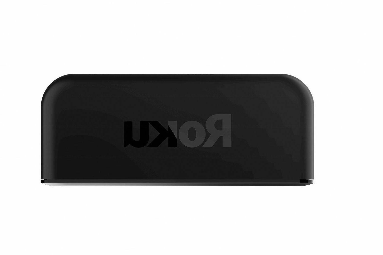 Streaming Player Stick HDTV NEWEST VERSION Digital Wireless