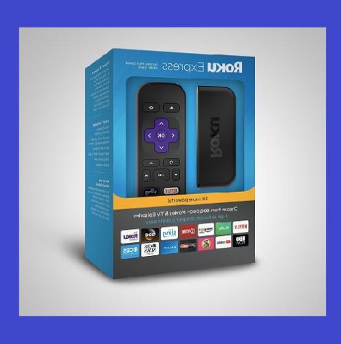 streaming player stick hdtv 1080p newest version