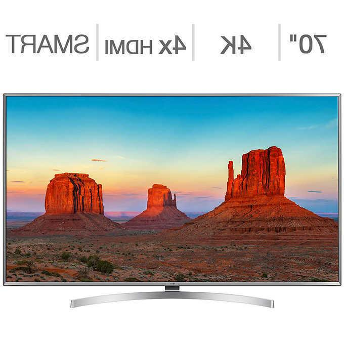 super uhd tv 2017 model
