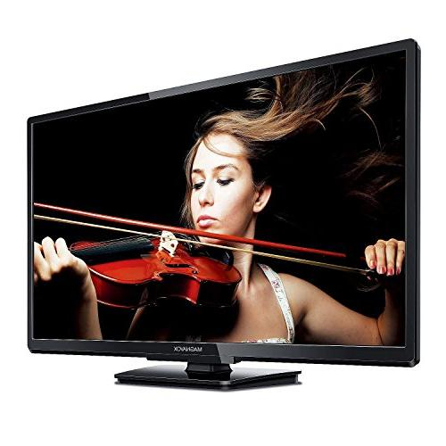 television wi fi