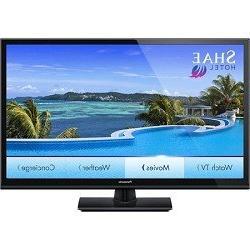 "Panasonic TH-39LRU6 39"" 1080p LED-LCD TV - 16:9"
