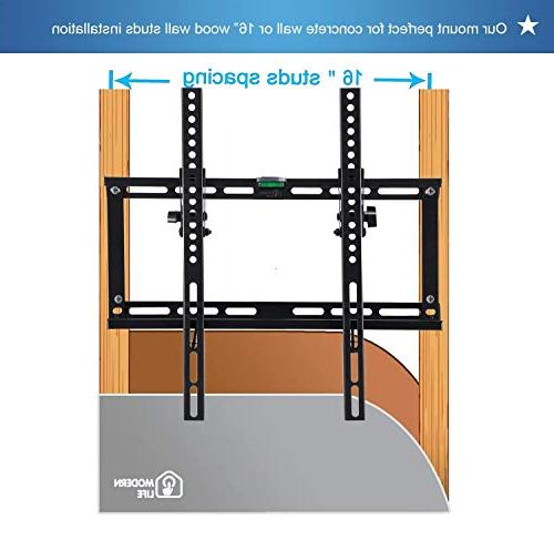 fam famgizmo TV for Inches Flat Plasma LED LCD with VESA Max 400x400mm
