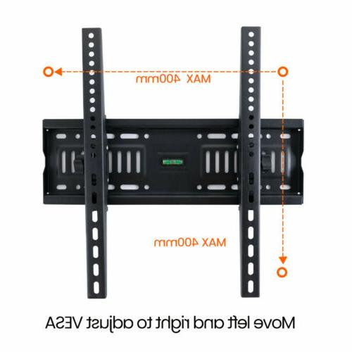 Tilt TV Bracket For or LCD