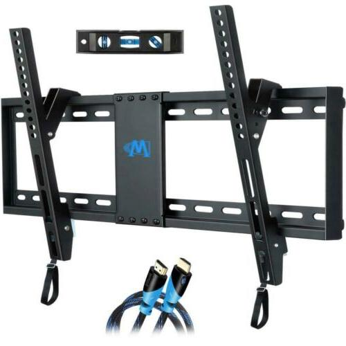 "32 55 60 inch TV Wall Mount Bracket For Most of 37-70"" VESA"
