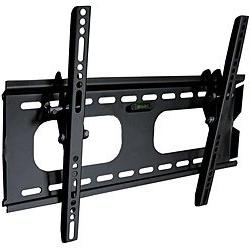 "TILT TV WALL MOUNT BRACKET For Samsung UN60JS8000FXZA 60"" LE"