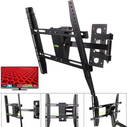 """TV Mount for 26-55"""" Screen for Samsung LG"""