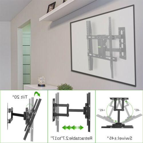 TV Mount for for LG TCL