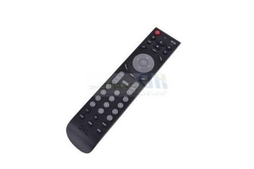tv remote rmt jr01