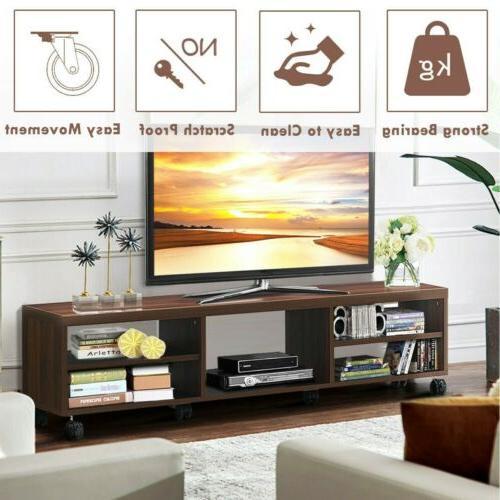 Screen Furniture Media Center US