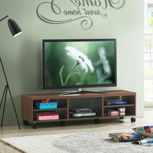 tv stand 60inch flat screen home furniture
