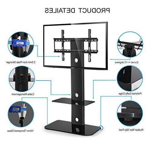 Fitueyes Stand Mount Stand to Samsung