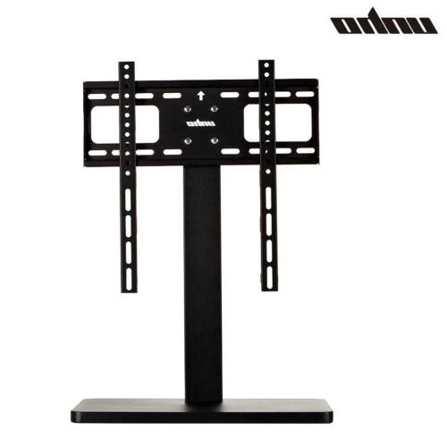 Heavy with Mount 58CM Base Height for