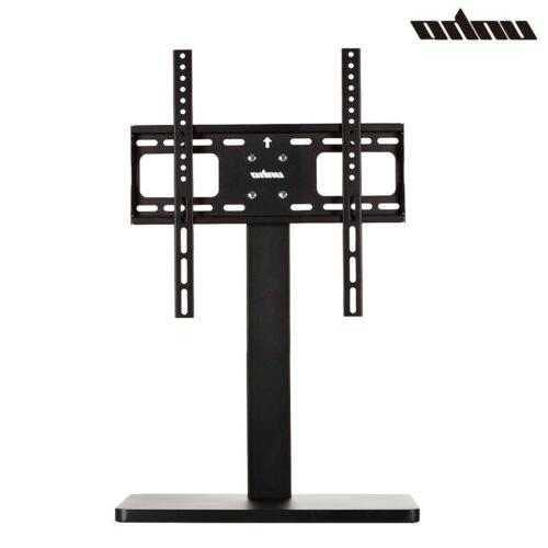 Heavy with Base Holder Height Adjust for TV