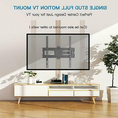 TV 180° Swivel 32-60 Inch LED OLED Plasma TVs