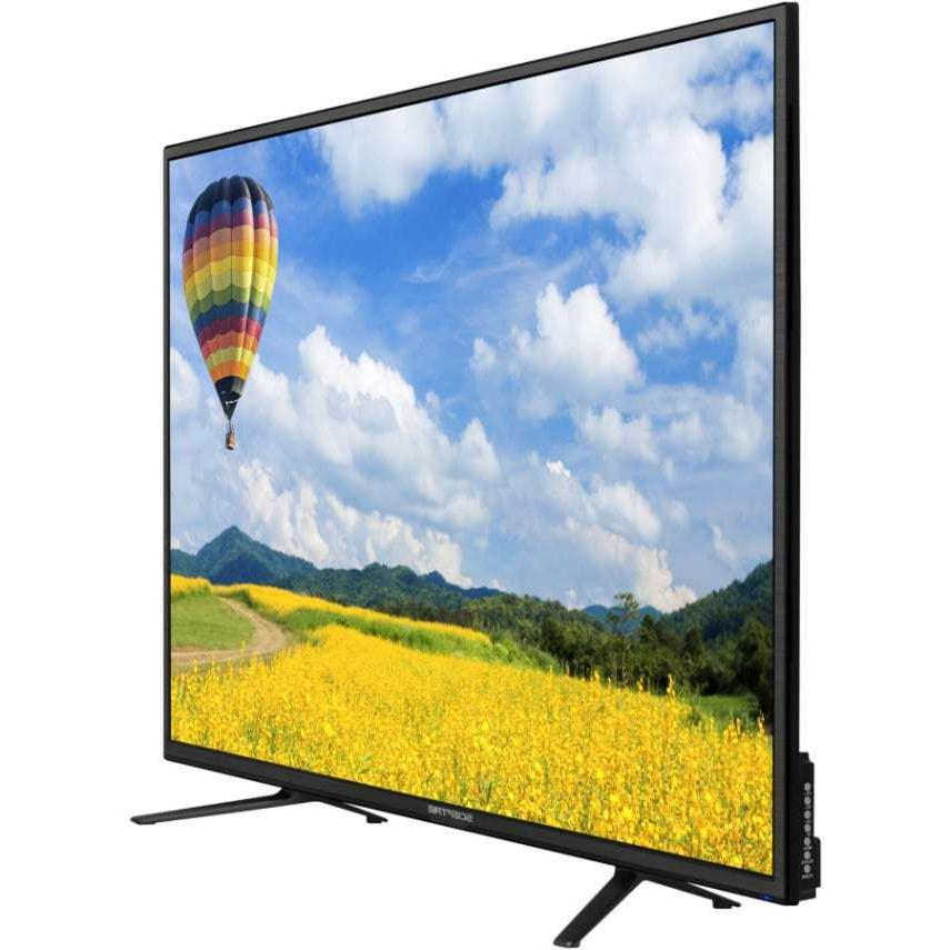 Sceptre Ultra HD 2160p LED HDTV