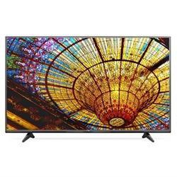 LG UF6450 55UF6450 55 2160p LED-LCD TV - 16:9 - 4K UHDTV - 3