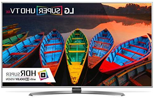 uh7700 60uh7700 60 lcd tv