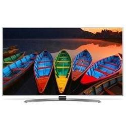 LG UH7700 65UH7700 65 2160p LED-LCD TV - 16:9 - 4K UHDTV - 3