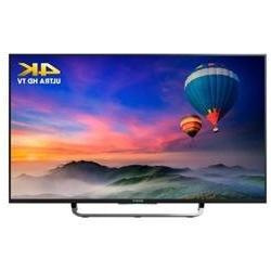 sony 49 inch 4k ultra hd smart tv 49x800d uhd tv