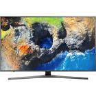 Samsung 49 Inch 4K UltraHD HDR Smart TV / Smart Remote / 3 x