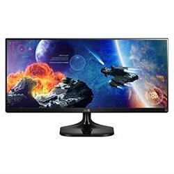 um57 25um57 lit monitor